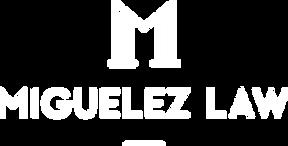 miguelez_law_logo_on_transparent_backgro