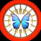 retreat logo 338x338.png