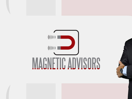 Magnetic Advisors