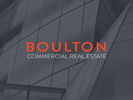 Boulton Commercial Real Estate
