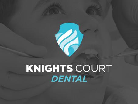 Knight's Court Dental