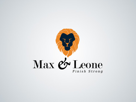 Max & Leone