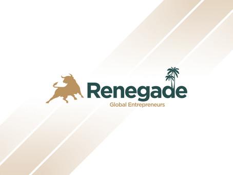 GKIC Miami Renegade Entrepreneurs