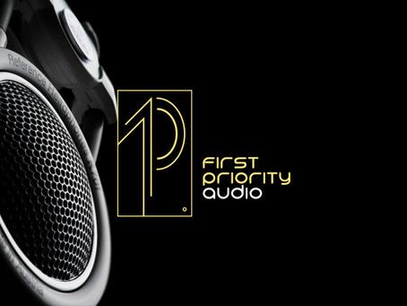 First Priority Audio