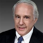 Anthony Paduano