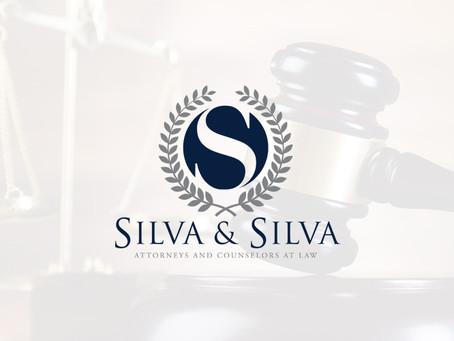 Silva & Silva