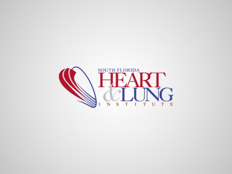 South Florida Heart and Lung Institute