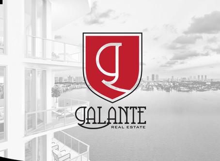 Galante Real Estate