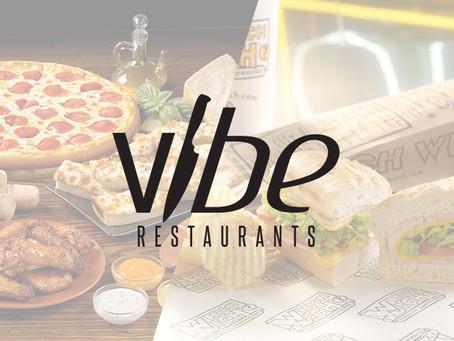 Vibe Restaurants