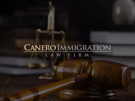 Canero Immigration