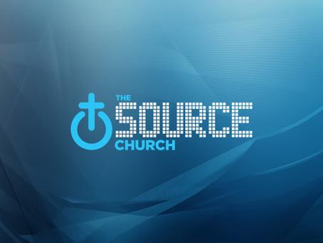 The Source Church