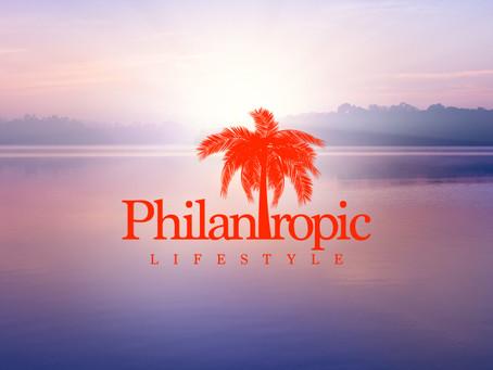 Philantropic Lifestyle