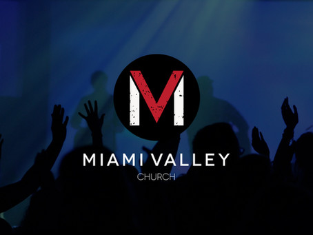 Miami Valley Church