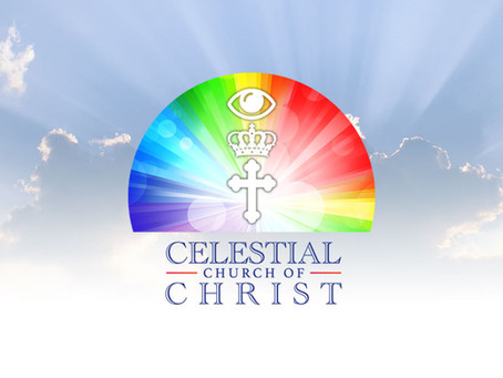Celestial Church of Christ