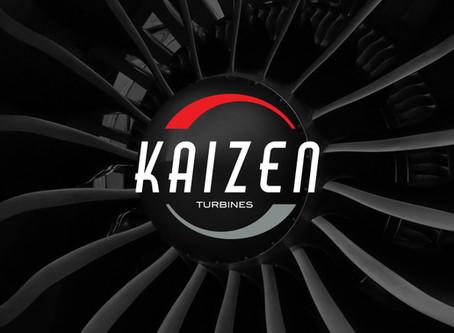 Kaizen Turbines