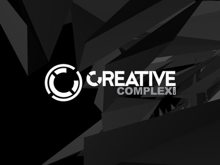 Creative Complex