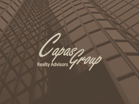 Capas Group