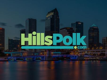 HillsPolk