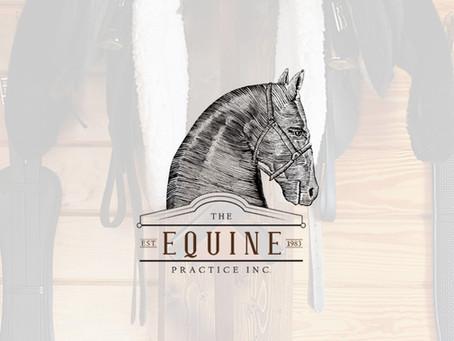 The Equine Practice