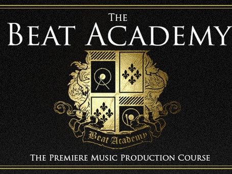 Beat Academy