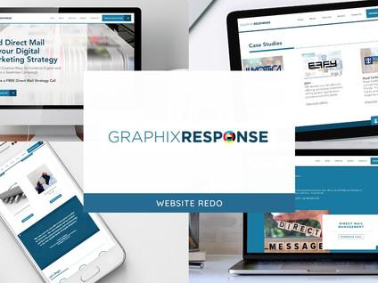 Website Redo for Printing Company.jpg