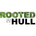 rooted in hull.png