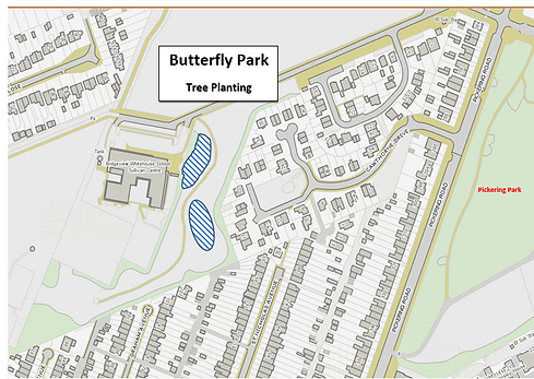 Butterfly Park Map.png