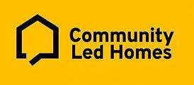 Community Led Homes.jpg