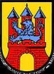 wappen-soltau.png