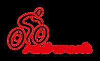 rad-werk_logo.png