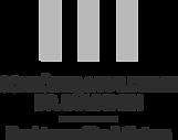 KAN_logo_1c_RGB_190613.png