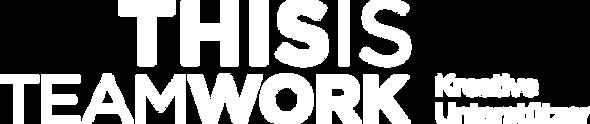 _logo_thisisteamwork_1c_white.png