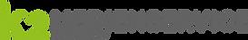 K2_medienservice_logo_cmyk.png