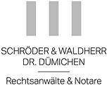SCHRÖDER & WALDHERR & DR. DÜMICHEN