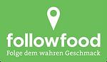 followfood_Logo_AZ_Claim_4C_neg.png