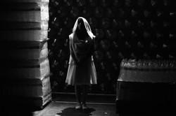 The last Virgin©Nguon