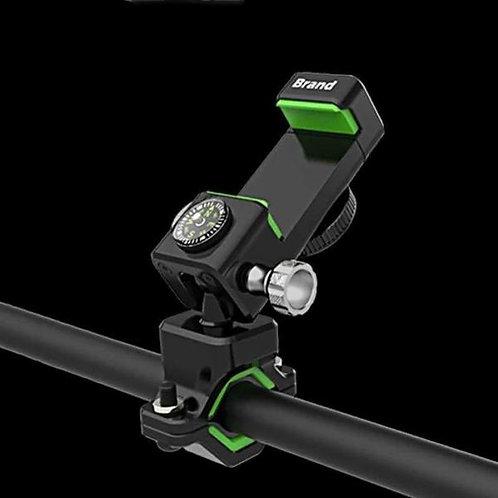 Стойка за колело Universal Q003