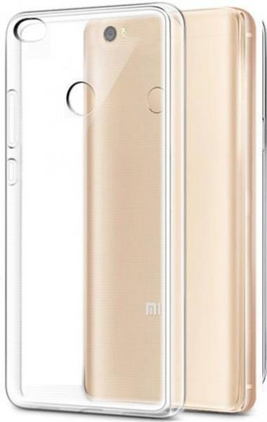 Калъф Super Slim Акрилен Силикон Рамка /Прозрачен/ за Samsung A70 (A705)
