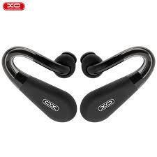 Bluetooth Handsfree XO-T50 /Черен/