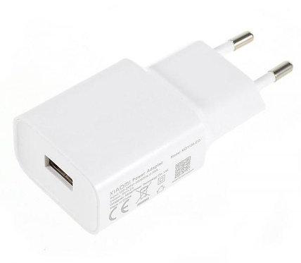 Зарядно/Адаптор 220V 2A /бял/ MDY-08-EO за Xiaomi Оригинал