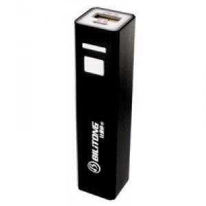 Допълнителна батерия BiLiTONG BLi-YO19 2600mAh /Черен/
