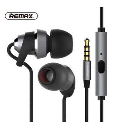 Handsfree Remax RM-585 /Черен/