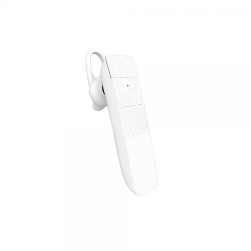 Bluetooth Handsfree XO-BE9 /Бял/