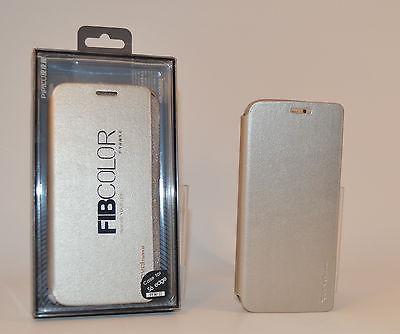 Калъф FIB COLOR /Златен/ за iPhone 11 PRO MAX 6.5.