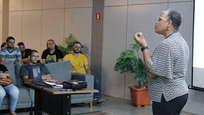 SEBRAE ministra workshop sobre Formação do Preço de Venda no Coffee Valley