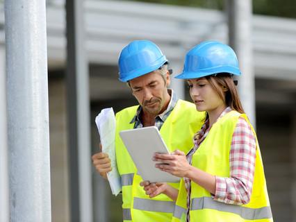 Saiba mais sobre a carreira e o curso de engenharia civil
