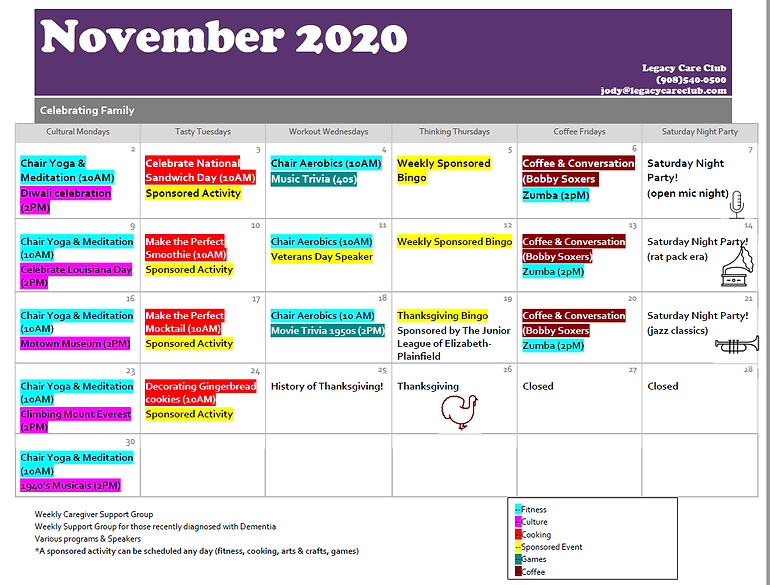 november 2020 calendar updated.png