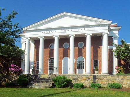 Wilton-town-hall.jpg