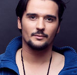 Pedro Sola.jpg