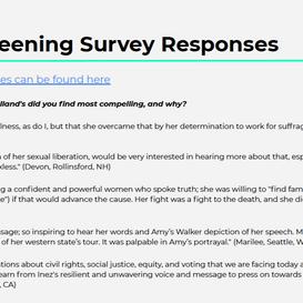 IntoLight Survey Responses 1.png